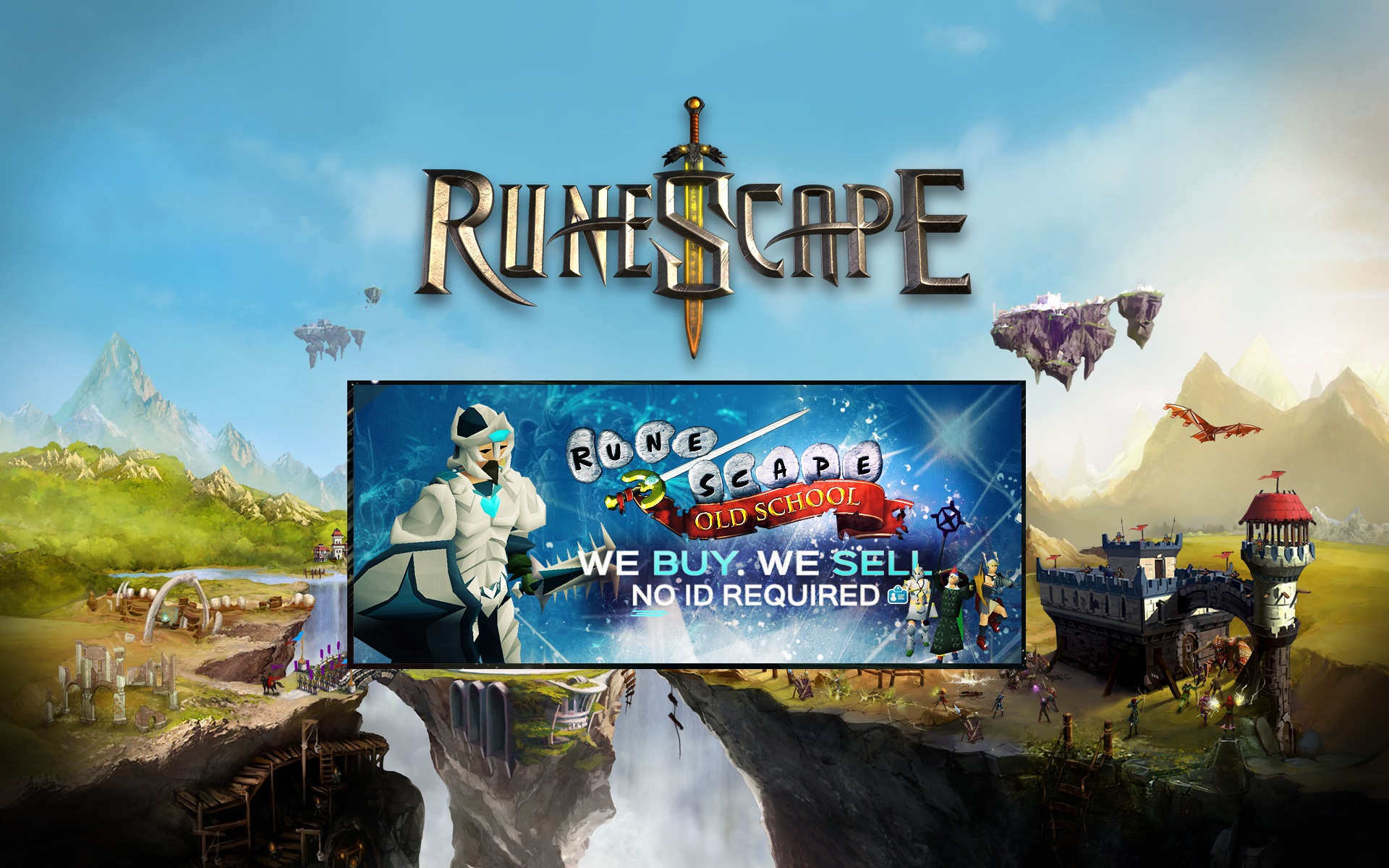 RuneScape_wallpaper.jpg