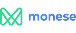 logo-monese