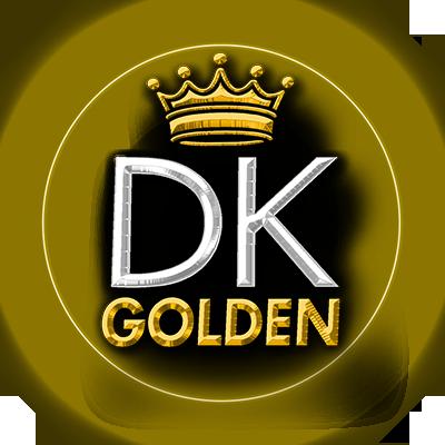 DKGolden