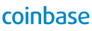 coinbase-thumbnail-130x50
