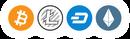 crypto-thumbnail-130x50